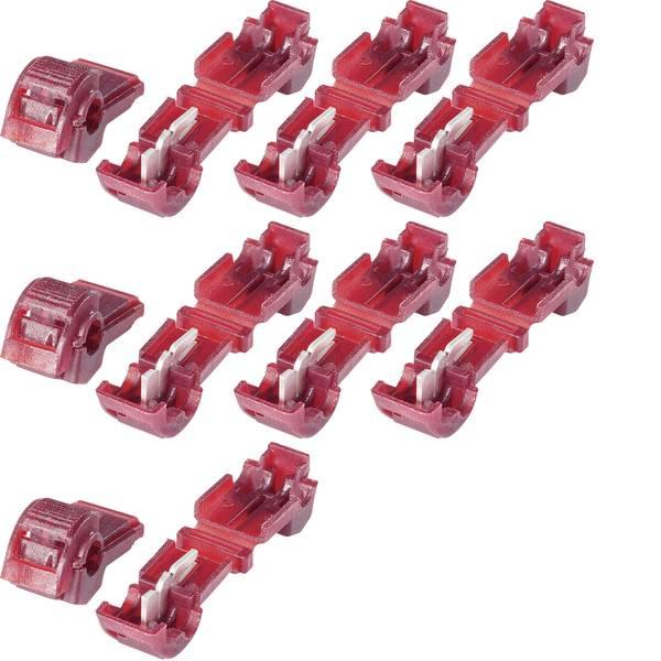 Connettori per auto - Connettori di derivazione KVA 1 -