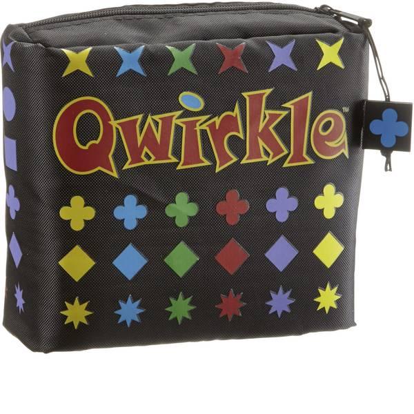 Giochi da tasca e da viaggio - Qwirkle rossi giochi - Travel -