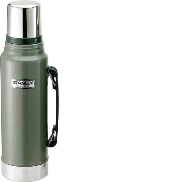 Thermos e tazze termiche - Stanley Bottiglia termica Verde 1000 ml 10-01032-001 -