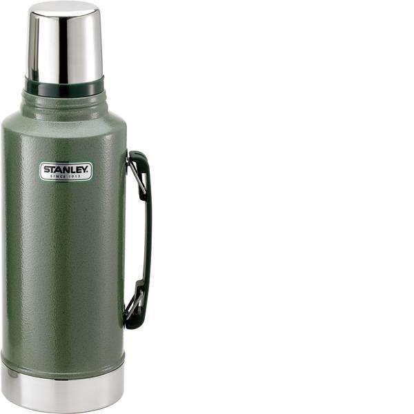 Thermos e tazze termiche - Stanley Bottiglia termica Verde 1900 ml 10-01289-001 -