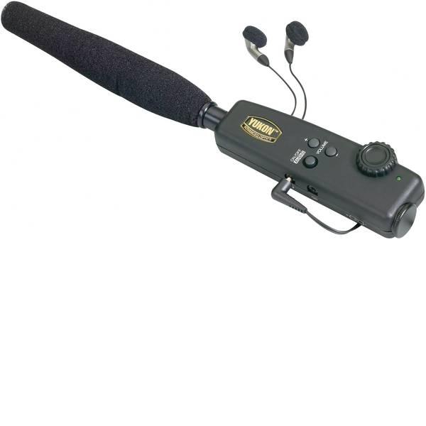 Accessori ottici - Microfono direzionale Yukon DSAS 27021 -