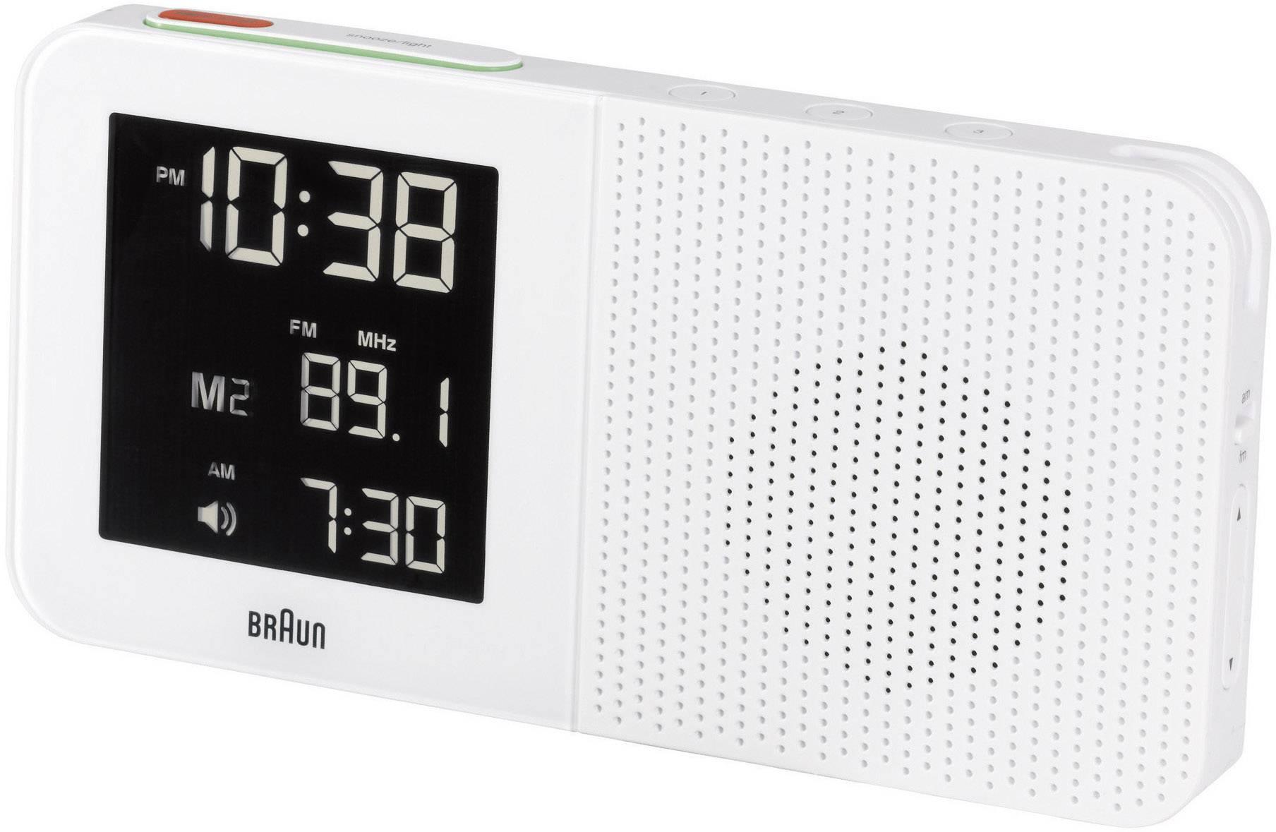 Braun 66022 Radiocontrollato S