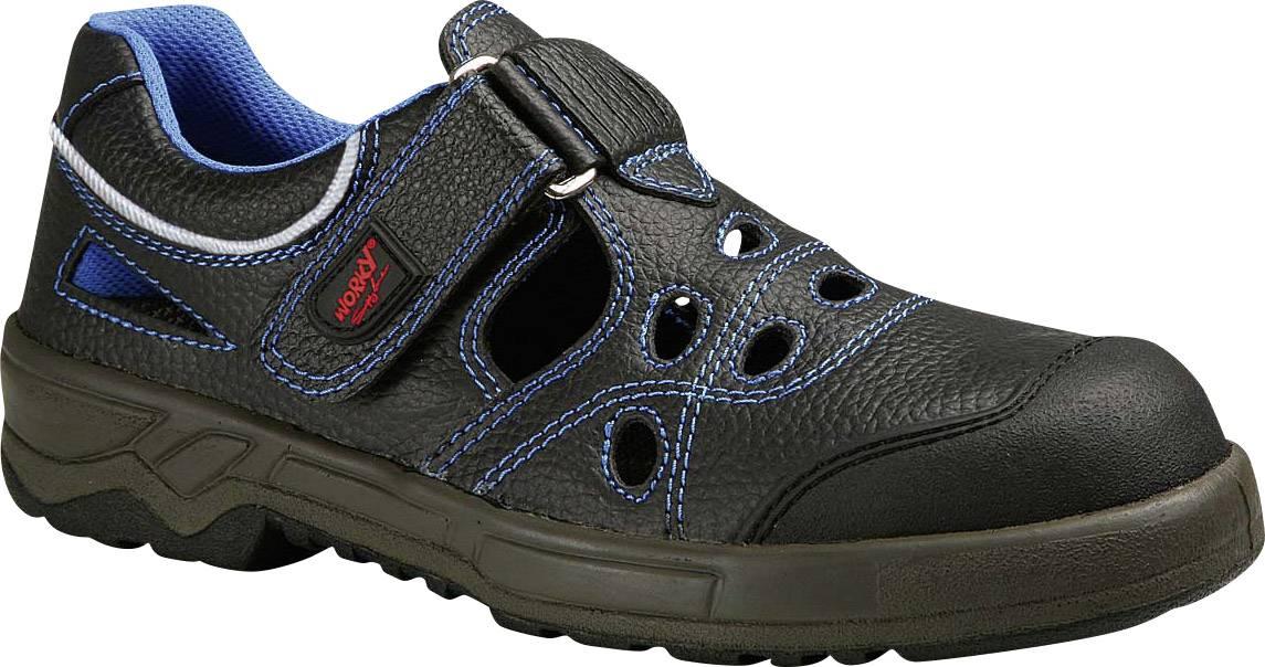 Sandali di sicurezza S1P Misura: 38