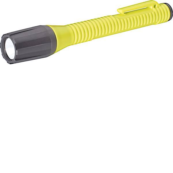 Lampade e torce per ambienti EX - Torcia tascabile Zona Ex: 1, 2, 21, 22 AccuLux MHL 5 EX 42 lm 30 m -