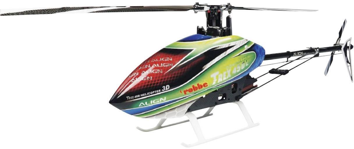 Elicottero X3 : Elicottero della polizia playmobil eur picclick it