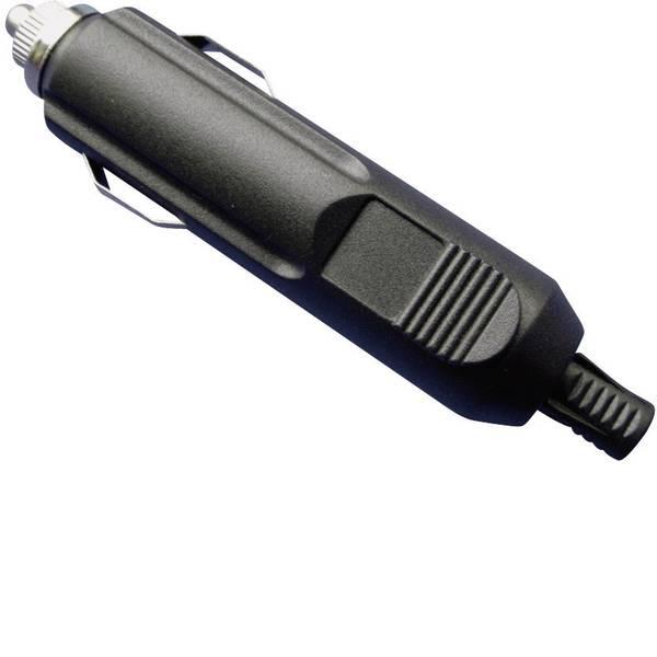 Accessori per presa accendisigari - Adattatore per auto 12 V, adatto allaccendisigari (dettagli) -