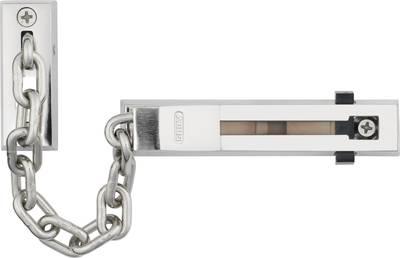 Catenella di sicurezza per porta Argento ABUS ABTS01357