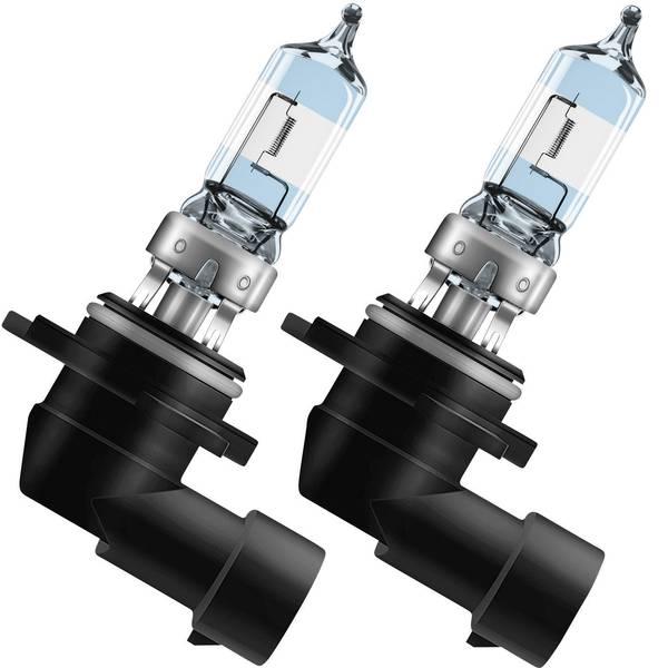 Lampadine per auto e camion - Osram Auto Lampadina alogena Night Breaker Unlimited HB3 60 W -