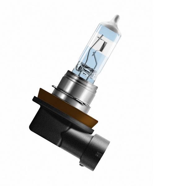 Lampadine per auto e camion - Osram Auto Lampadina alogena Night Breaker Unlimited H11 55 W -