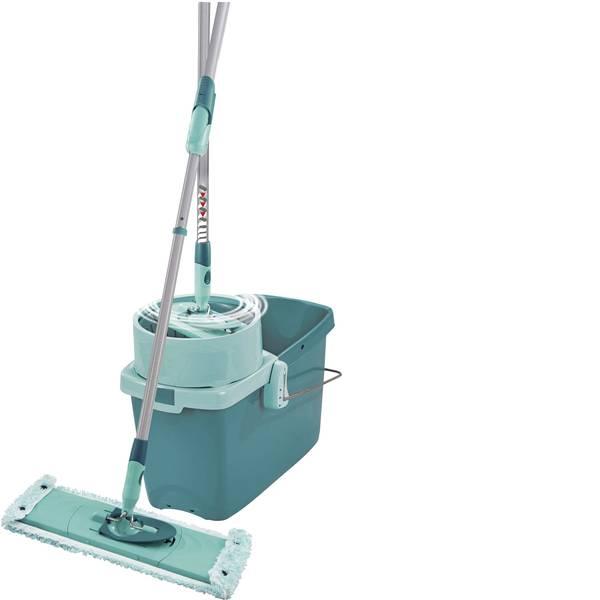 Pulizia dei pavimenti e accessori - Sistema Clean Leifheit Twist Evo -