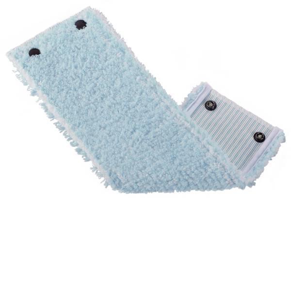 Pulizia dei pavimenti e accessori - Rivestimento per pulizia leifheit Clean Twist extra soft XL 52016 -