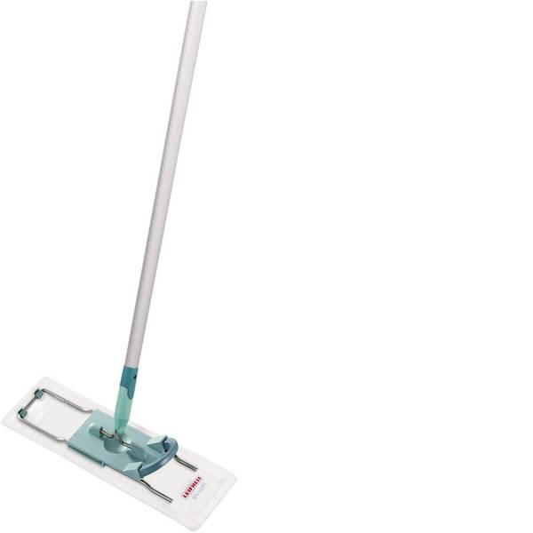 Pulizia dei pavimenti e accessori - Panno per pavimenti leifheit Profi micro duo 55044 -