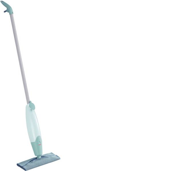 Pulizia dei pavimenti e accessori - Lavapavimenti spray, leifheit Pico Spray 56590 -