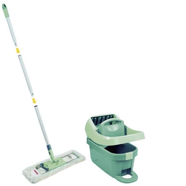 Pulizia dei pavimenti e accessori - Pressa Leifheit professionale Evo Set con panno per pavimenti 55077 -