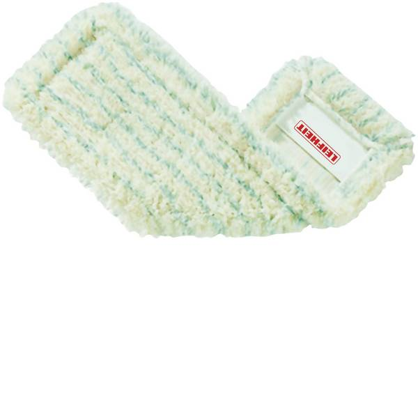 Pulizia dei pavimenti e accessori - Leifheit cotone Plus 55110 Professionale -