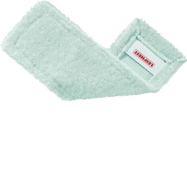 Pulizia dei pavimenti e accessori - Rivestimento per pulizia Leifheit professionale 55140 extra soft -