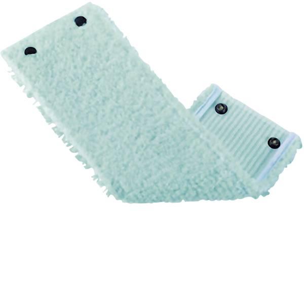 Pulizia dei pavimenti e accessori - Rivestimento per pulizia leifheit Twist extra Soft 55321 -