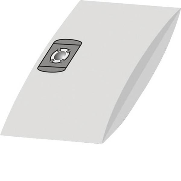 Accessori per aspirapolvere e aspiraliquidi - Sacchetto filtrante Kit da 5 ShopVac 90661 5 pz. -