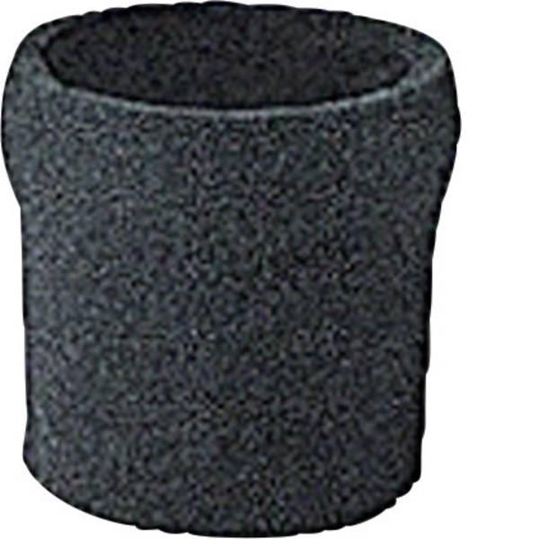Accessori per aspirapolvere e aspiraliquidi - Filtro in spugna ShopVac 90585 1 pz. -