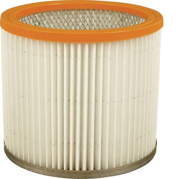 Accessori per aspirapolvere e aspiraliquidi - filtro a cartuccia ShopVac 90304 -