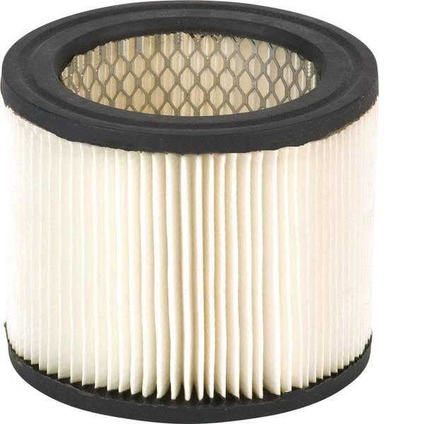 Accessori per aspirapolvere e aspiraliquidi - filtro a cartuccia ShopVac 90398 -