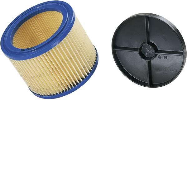 Accessori per aspirapolvere e aspiraliquidi - filtro a cartuccia Nilfisk 302002405 -