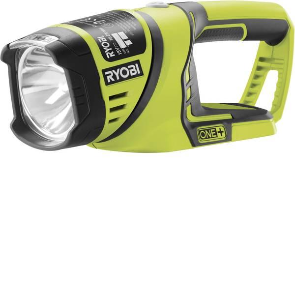 Torce con batterie ricaricabili - Ryobi 5133001636 Lampada portatile a batteria RFL180M One+ -