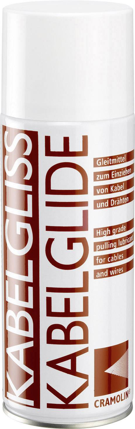 1511611 Cramolin 400 ml