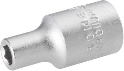 Toolcraft t25 816083 torx inserto giravite a bussola t 25 1//4 6.3 mm