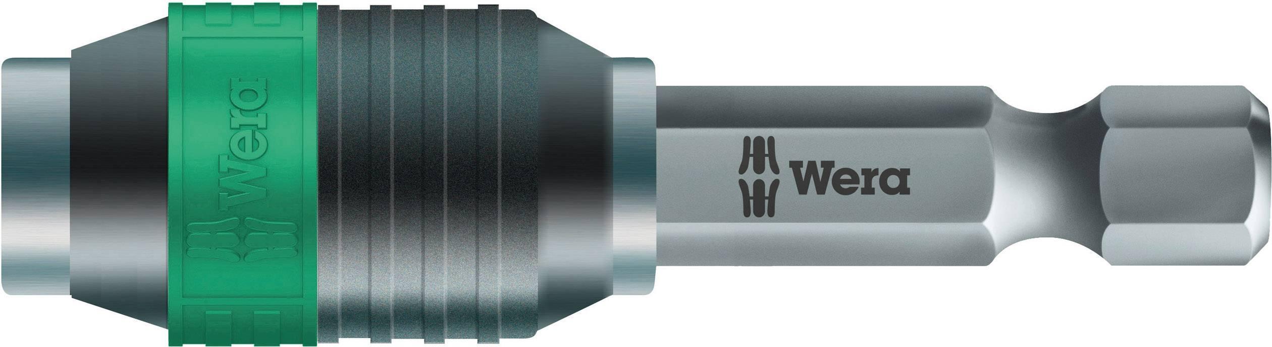 Wera 889/4/1 K RapidaptorSupporto u