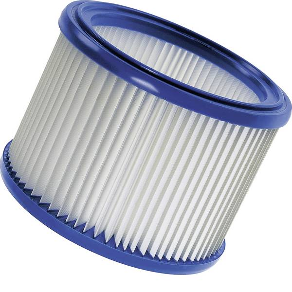 Accessori per aspirapolvere e aspiraliquidi - Inserto filtrante Nilfisk 302000490 -