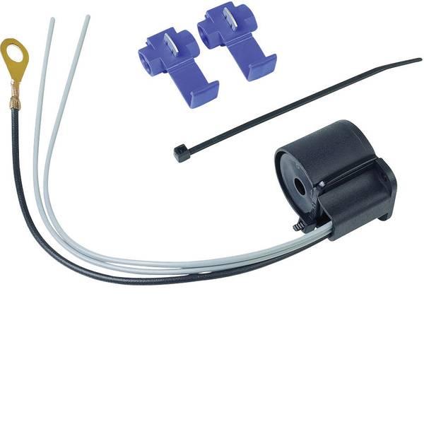 Accessori comfort per auto - Segnalatore acustico cicalino frecce auto BAAS BLE2 -