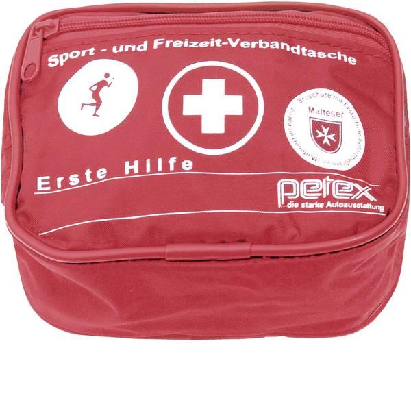 Prodotti assistenza guasti e incidenti - Kit di primo soccorso Malteser 43930112 Moto (L x A x P) 14 x 5 x 10 cm -