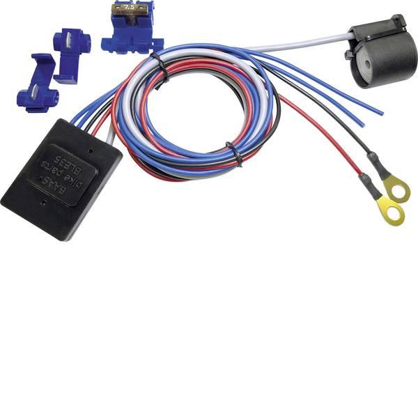 Accessori di sicurezza per auto e camion - Promemoria indicatore di direzione BAAS BLE35 BLE35 -