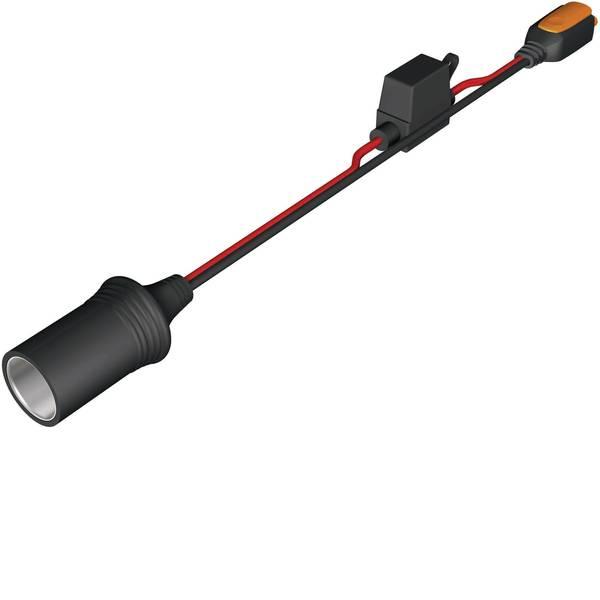 Accessori per caricabatterie da auto - Presa collegamento rapido CTEK 56573 Comfort Connect -