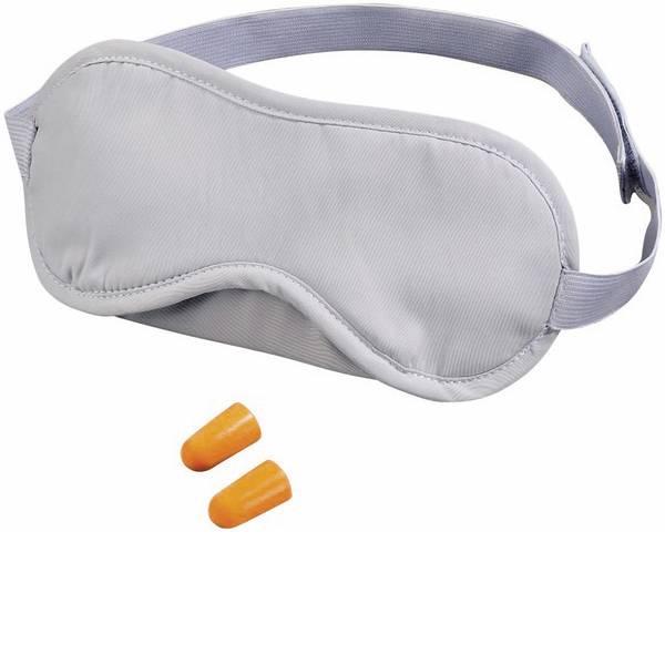Accessori comfort per auto - Mascherina per dormire Hama 105333 -
