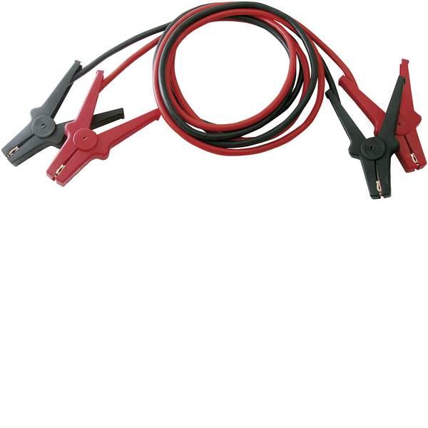 Cavi ausiliari - APA Alu-Tec Cavi batteria per avviamento demergenza 25 mm² Alluminio 3 m senza circuito di protezione -