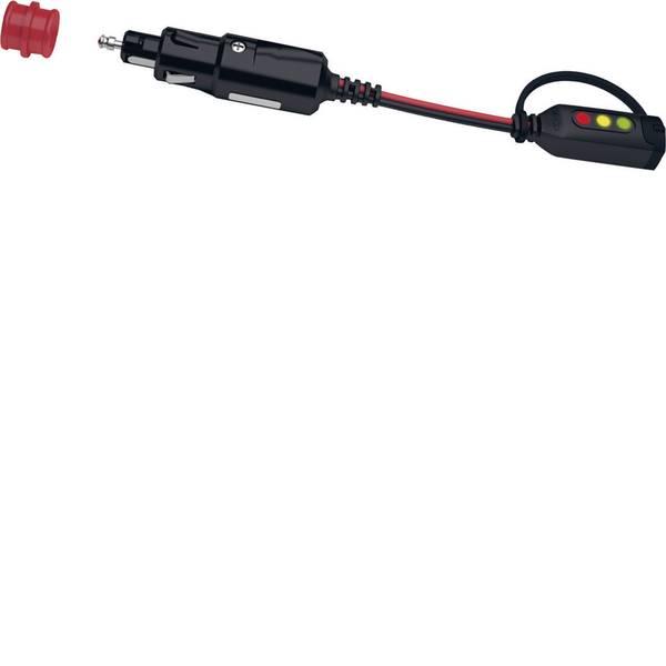 Accessori per caricabatterie da auto - Presa di carica con indicatore di carica Presa accendisigari (Ø interno 21 mm) CTEK 56-870 Comfort Indikator Dose -