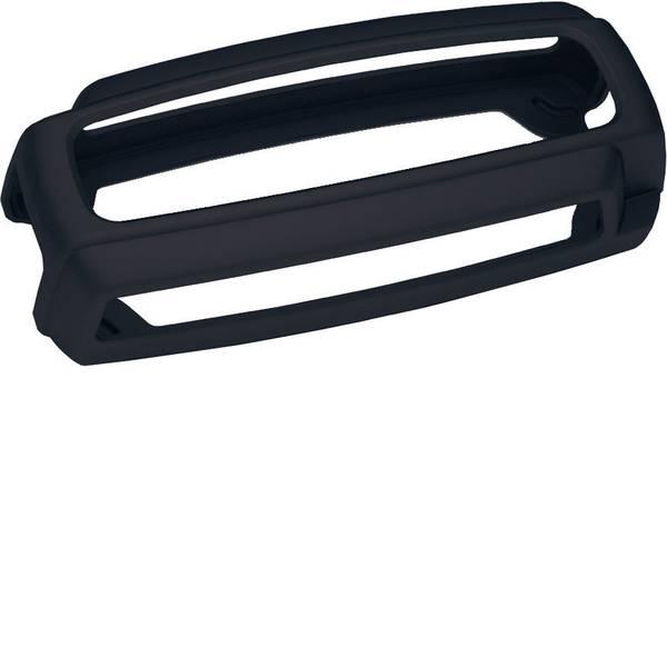 Accessori per caricabatterie da auto - Custodia di protezione CTEK 40-057 Protect Bumper 10 -