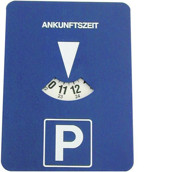 Accessori comfort per auto - Disco orario HP Autozubehör 36.942 11 cm x 15 cm -