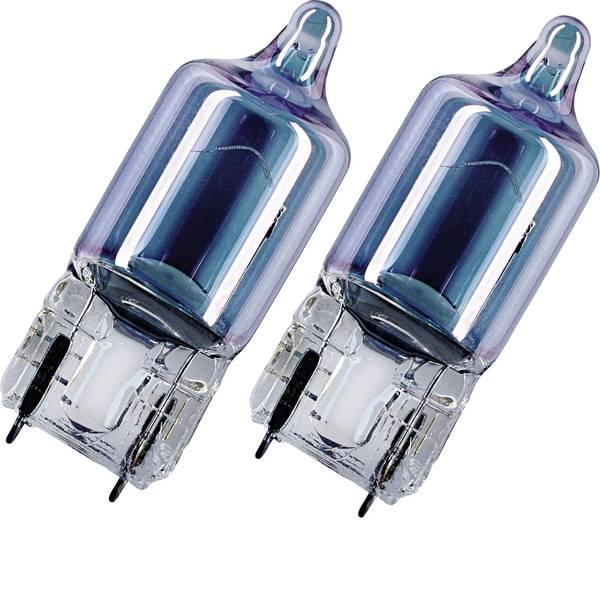 Lampadine per auto e camion - Osram Auto Lampadina standard COOL BLUE® INTENSE W5W 5 W -