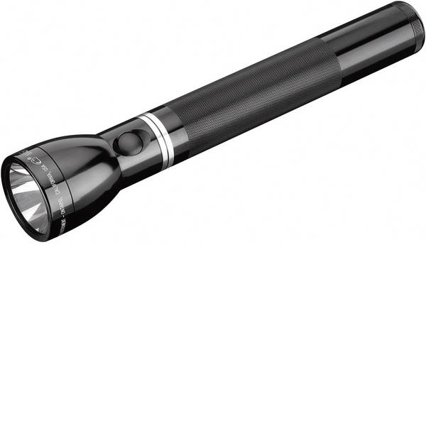Torce tascabili - Mag-Lite Mag Charger LED LED Torcia tascabile a batteria ricaricabile 680 lm 16 h 794 g -