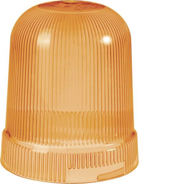 Lampeggianti e luci di segnalazione - HP Autozubehör 28378 Adatto per=Lampeggiante HP 28.278 -