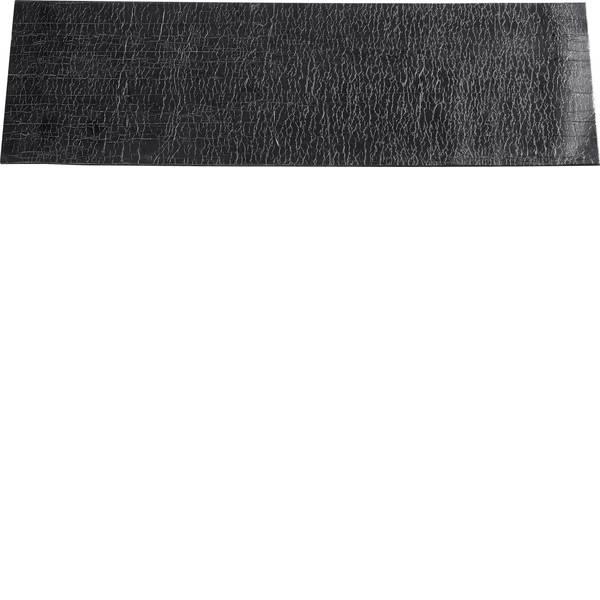 Insonorizzazione per auto - Sinuslive ADM-20 Tappetino in bitume (L x L x A) 500 x 200 x 2.7 mm 1 pz. -
