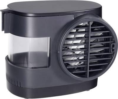 Mini-impianto di aria condizionata 12 V, 230 V Eufab 21005