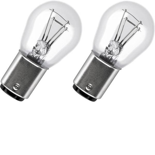 Lampadine per auto e camion - Osram Auto Lampadina standard Ultra Life P21/5W 21/5 W -
