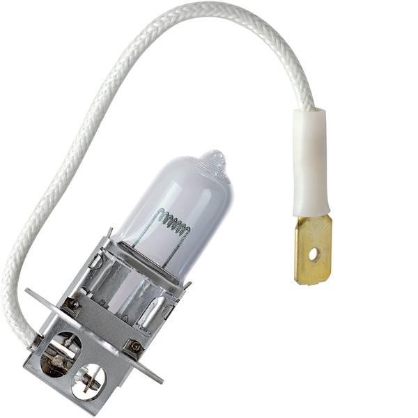 Lampadine per auto e camion - Osram Auto Lampadina alogena Standard H3 70 W -