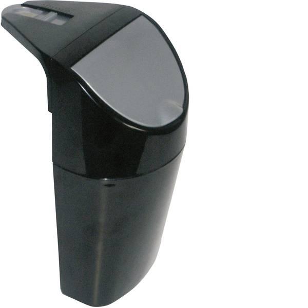 Accessori comfort per auto - Mini cestino da viaggio 6520X16 230 mm x 135 mm x 72 mm -