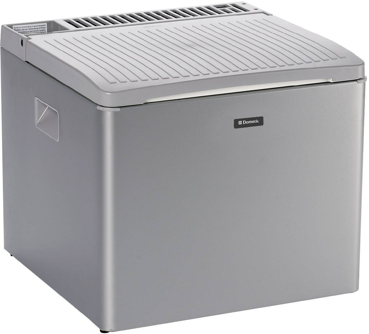 Dometic Group COMBICOOL RC 120
