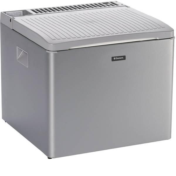Contenitori refrigeranti - Dometic Group COMBICOOL RC 1200 EGP Borsa frigo Assorbitore 12 V, 230 V Argento 41 l -